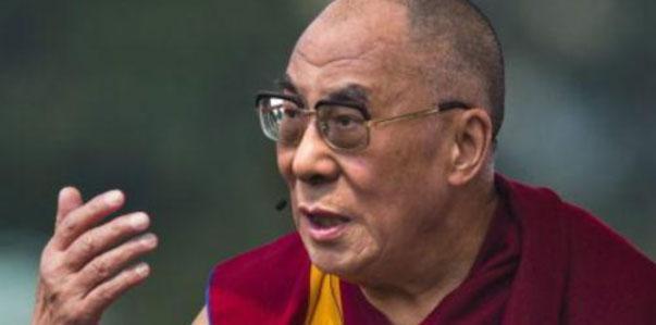 China arremete contra EE. UU. tras reunión entre Obama y Dalai Lama