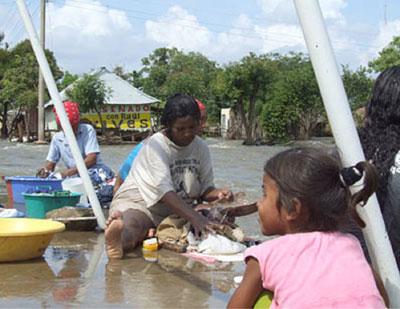 Gobierno Colombiano invertira $60 billones para disminuir pobreza en el país