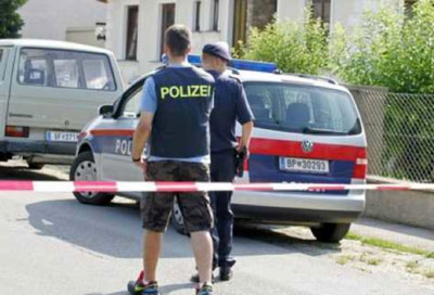Operación policial contra la pederastia en Internet en 141 países del mundo