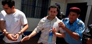 Asesinos de Facundo Cabral lavaron US$1 mil millones en Nicaragua