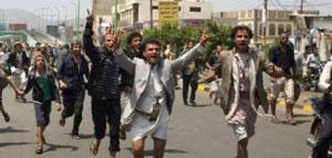Protestas de repudio en el mundo musulmán por polémico filme