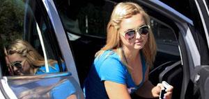 Adolescente secuestrada en Idaho regresa con su familia