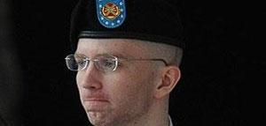 Bradley Manning se disculpa ante Estados Unidos