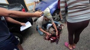 Cristobal-Venezuela-Geroge-Castellanos-AFP_CLAIMA20150224_0169_27