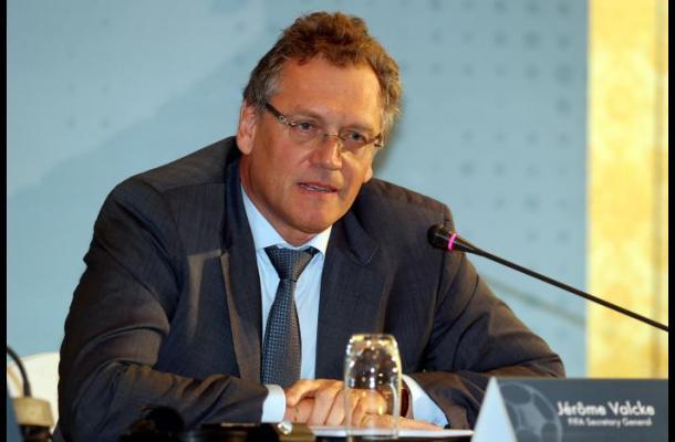 FIFA descarta compensar a clubes europeos por cambios en Mundial de Catar 2022