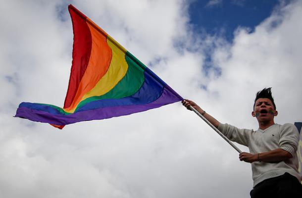 Icbf acatará decisión de la Corte sobre adopción gay