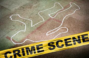 Siete menores y un adulto son encontrados sin vida en una casa al este de Maryland