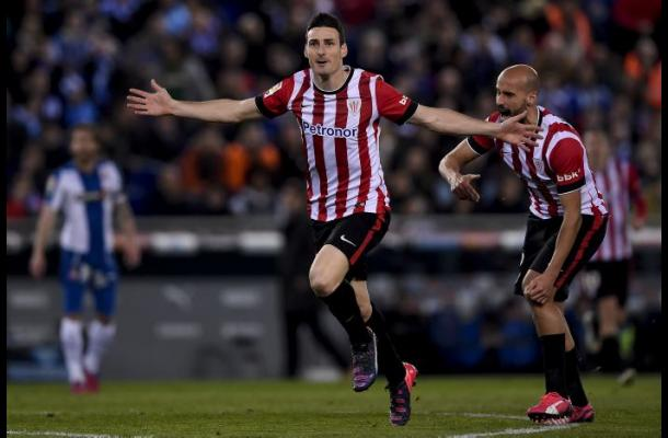 Barcelona y Athletic de Bilbao disputarán la final de la Copa del Rey