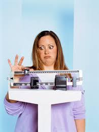 Mitos y verdades sobre la obesidad