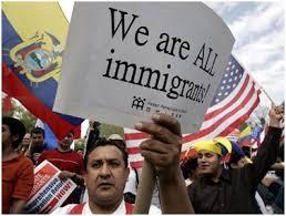 El Gobierno de EE.UU. evalúa llevar la batalla legal migratoria a otro tribunal
