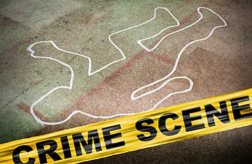 Un hombre mata a otro de un cartuchazo y luego se suicida con sobredosis en San Cristóbal
