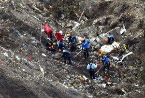 accidente_avion_Francia-avionazo_Francia-aerolinea_Germanwings_MILIMA20150326_0218_11