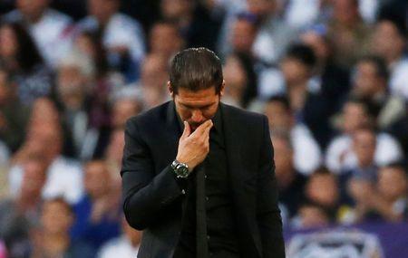 Real Madrid desmiente reportes sobre sanción para realizar fichajes