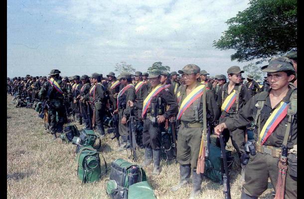Ruptura del cese unilateral de las Farc no trae riesgos al proceso de paz