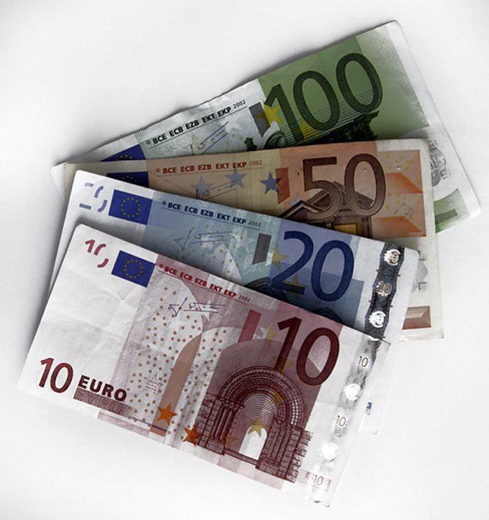 Un croata recibe su cartera perdida hace 14 años, con el dinero más los interes