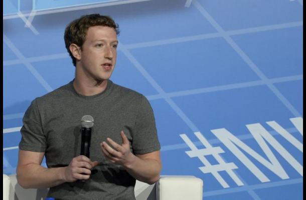 Facebook eliminará cuentas de los usuarios con mala ortografía