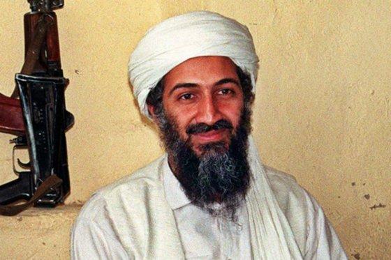 Pulitzer estadounidense aseguró que Obama mintió sobre muerte de Osama bin Laden