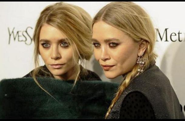Las gemelas Olsen no estarán en el retorno de «Full House»