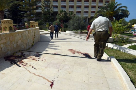 Panamá condena ataques terroristas en Kuwait, Francia y Túnez