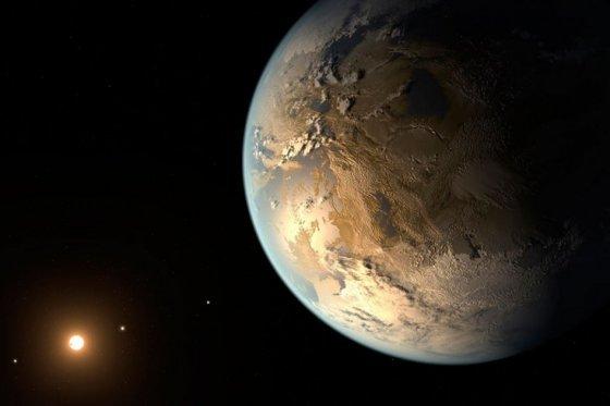Japón crea organización para estudiar materiales extraterrestres