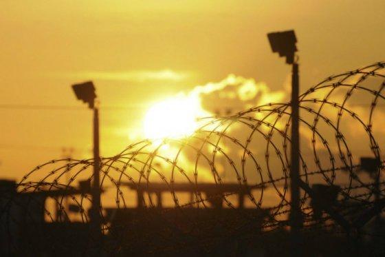 Senado de EE.UU. aprueba prohibir el uso de la tortura
