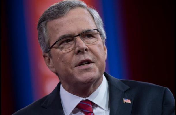 Asesores: Jeb Bush buscará la presidencia