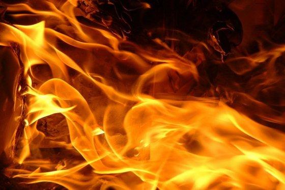 Jan Hus, el reformador contra la Iglesia corrupta quemado hace 600 años