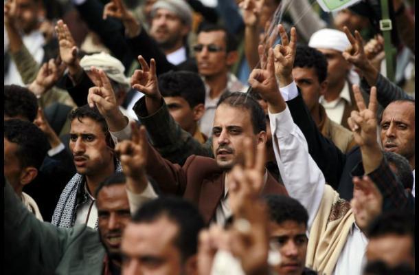 Coalición árabe declara una tregua de 5 días en Yemen