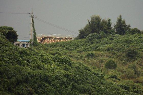 Corea del Sur dispara obuses en respuesta a un presunto ataque de Corea del Norte