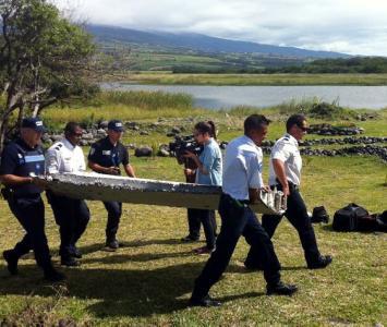 Vuelo MH370 de Malaysia Airlines: lo que sabemos y lo que ignoramos