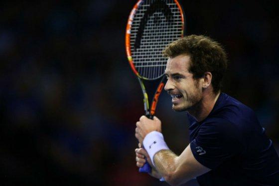 La final de la Copa Davis se disputará en Gante