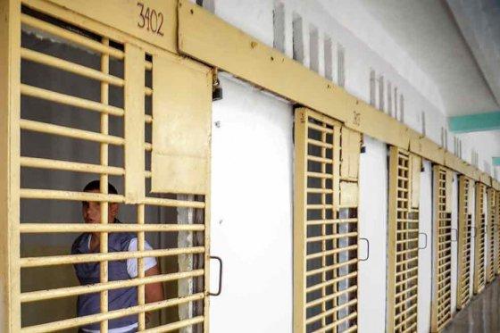 Indulto de Cuba no incluye a presos considerados políticos por la disidencia