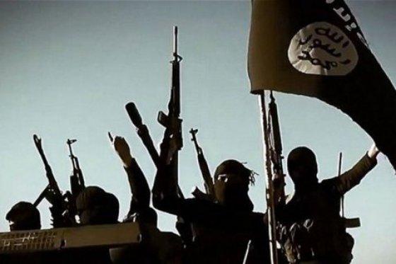 Rusia llama a EE.UU. a la unidad para combatir al Estado Islámico en Siria
