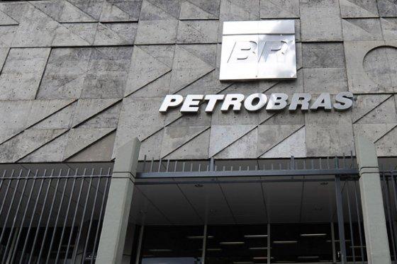 La justicia brasileña recuperó 615 millones de dólares desviados de Petrobras