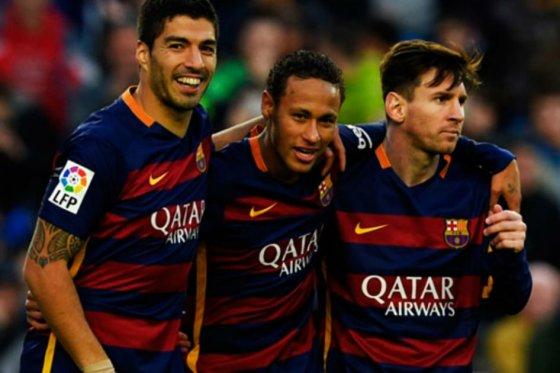 Barcelona, en busca de su tercer Mundial de Clubes