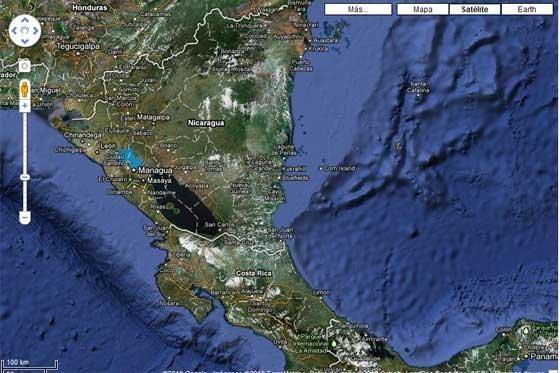 CIJ se prepara para zanjar disputas limítrofes entre Costa Rica y Nicaragua