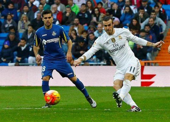 Podemos llevarnos el título de la Eurocopa: Gareth Bale