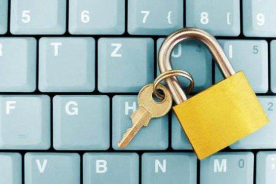 La UE reforzará la protección de datos personales