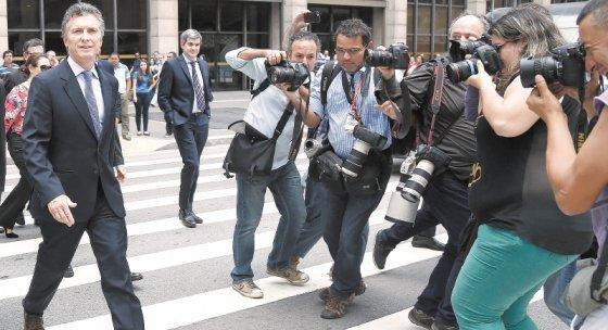 Cristina Fernández de Kirchner: un final marcado por el conflicto