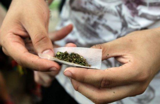 Canadá será la primera nación del G7 en legalizar el cannabis