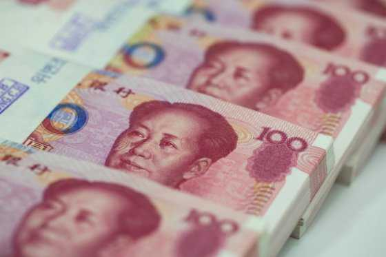 Gobierno de China castigó a 29.000 funcionarios por excederse en gastos
