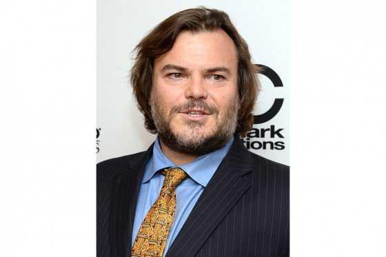 Jack Black: «Los Óscar también discriminan a los comediantes»