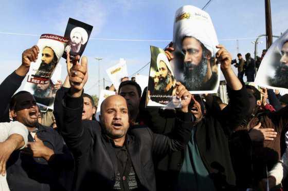 Oriente Medio: rivalidades y alianzas en una región convulsa