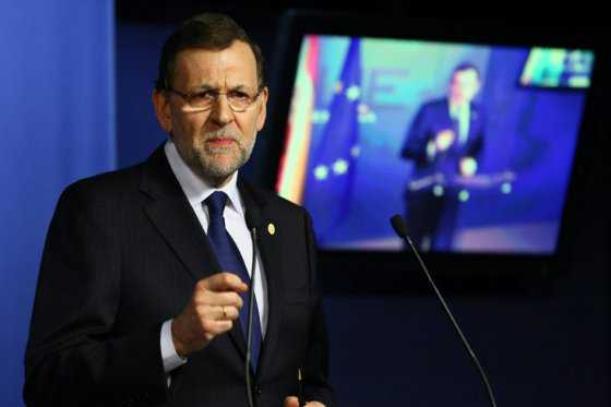 España convoca al embajador venezolano en Madrid