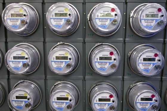 Argentina elimina subsidios a electricidad; se esperan alzas de 500%