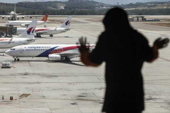 Secreto de avión desaparecido de Malaysia quizá dure para siempre