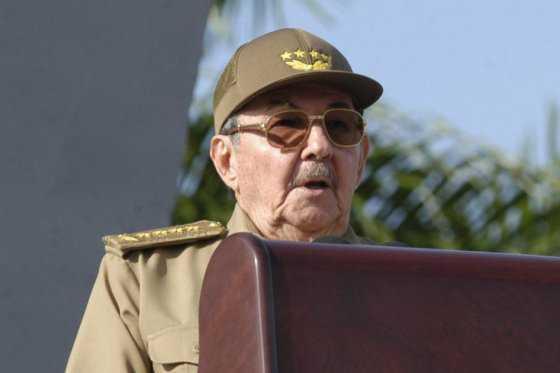 Expresidente uruguayo Mujica sobre Cuba: «Raúl se va, ya tiene la decisión tomada»