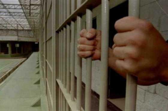 Dos condenados en Guatemala a 120 y 240 años de cárcel por desaparición forzada
