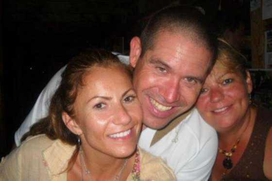 Exmilitar estadounidense se declara culpable del asesinato de su novia en Panamá