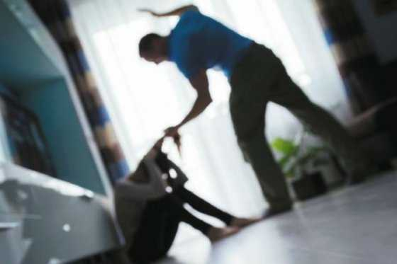 A partir de este martes la violencia doméstica es delito en China